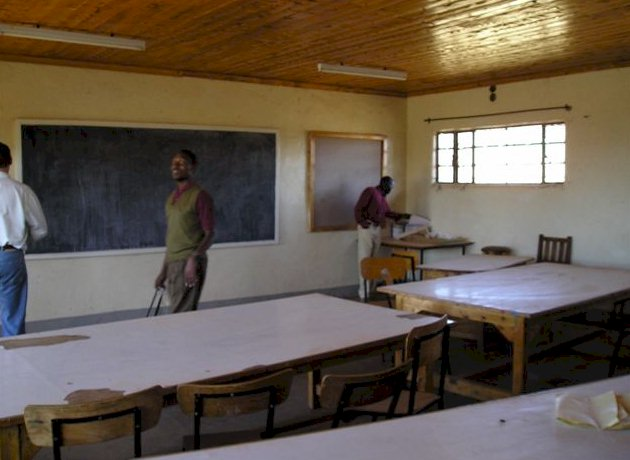 school-baraka2-classroom