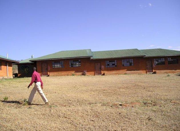 school-baraka2-school