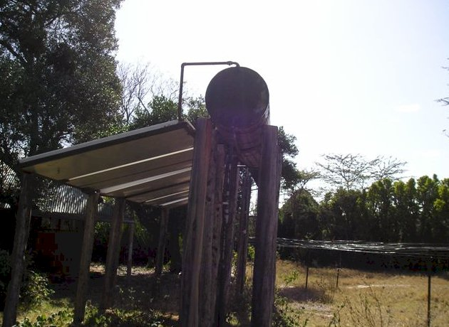 utilities-baraka2-solarHeater